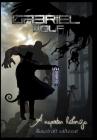 A napisten háborúja Cover Image
