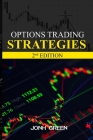 Options Trading Strategies 2 Edition Cover Image