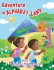 Adventure in Alphabet Land -- US Edition Cover Image