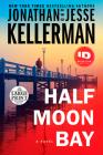 Half Moon Bay: A Novel (Clay Edison #3) Cover Image
