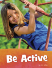 Be Active Cover Image