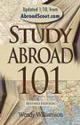 Study Abroad 101 Cover Image