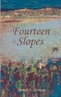 Fourteen Slopes Cover Image