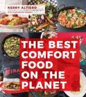 The Best Comfort Food on The Planet Cover Image