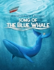 Song of the Blue Whale Cover Image