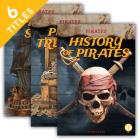 Pirates (Set) Cover Image