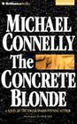 The Concrete Blonde Cover Image