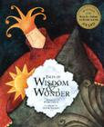 Tales of Wisdom & Wonder [With CD] Cover Image
