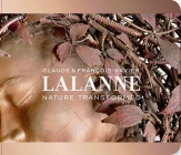 Claude and Francois-Xavier Lalanne: Nature Transformed Cover Image