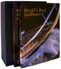 The World's Best Sailboats: Boxset Vol. 1&2 Cover Image