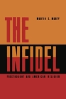The Infidel Cover Image