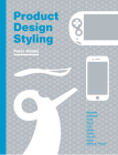 Product Design Styling Cover Image