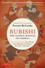 Bubishi: The Classic Manual of Combat Cover Image