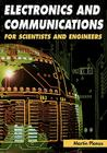 Electronics and Communications for Scientists and Engineers Cover Image