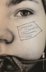 Logorrhea Dementia: A Self-Diagnosis (VQR Poetry) Cover Image