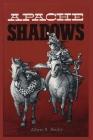 Apache Shadows Cover Image