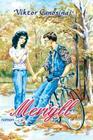 Meriyll Cover Image