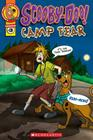 Camp Fear Cover Image