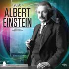 Einstein 2020 Square Cover Image