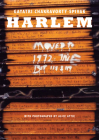 Harlem Cover Image