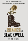 The Cranes of Blackwell Cover Image