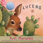 Lucero Cover Image