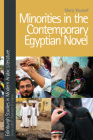 Minorities in the Contemporary Egyptian Novel Cover Image
