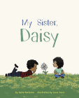 My Sister, Daisy Cover Image