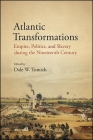 Atlantic Transformations (Suny Series) Cover Image