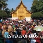 Festivals of Laos Cover Image