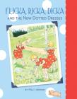 Flicka, Ricka, Dicka and the New Dotted Dresses Cover Image