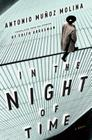 In the Night of Time Cover Image