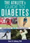 The Athlete's Guide to Diabetes Cover Image