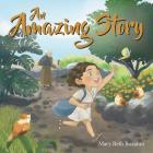 An Amazing Story Cover Image