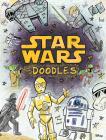 Star Wars Doodles Cover Image