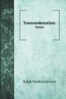 Transcendentalism: : Nature Cover Image