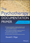 The Psychotherapy Documentation Primer Cover Image