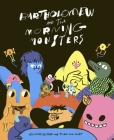 Bartholomew and the Morning Monsters Cover Image