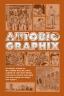 Autobiographix (Second Edition) Cover Image