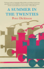 A Summer in the Twenties Cover Image