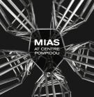 MIAs Architects at Centre Pompidou Cover Image