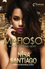 Mafioso - Part 5: Getting Lucky Cover Image