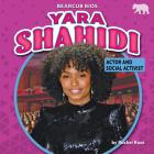 Yara Shahidi: Actor and Social Activist Cover Image