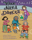 When Nana Dances Cover Image