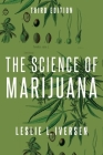 The Science of Marijuana Cover Image