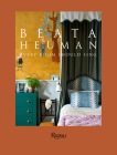 Beata Heuman: Every Room Should Sing Cover Image