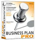 Business Plan Pro, Entrepreneurship: Starting and Operating a Small Business Cover Image