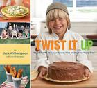 Twist It Up Cover Image
