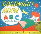 Goodnight Moon ABC: An Alphabet Book Cover Image
