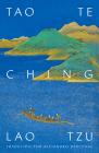 Tao te ching / Tao Te Ching Cover Image